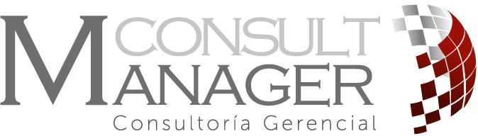 ConsultManager - Servicios y Soluciones de Consultoría Gerencial